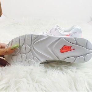 Nike Shoes - Nike Outburst OG W NWT